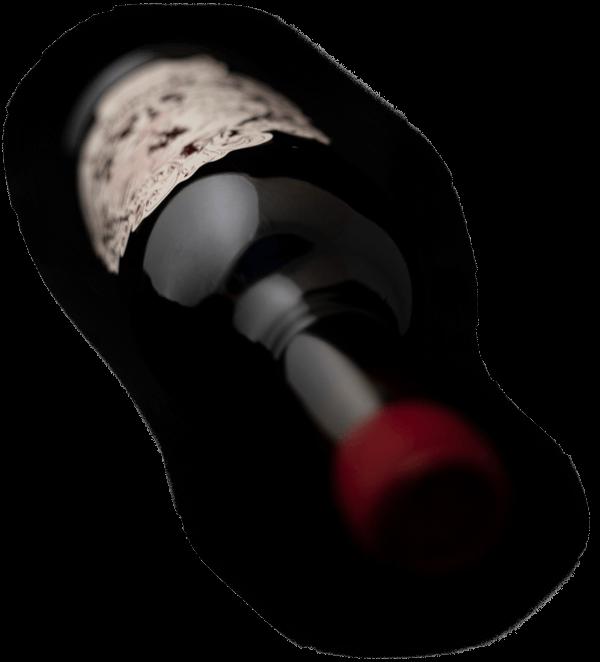 Botella apocalipto